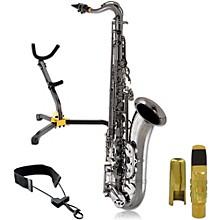 Andreas Eastman Professional Tenor Saxophone Kit