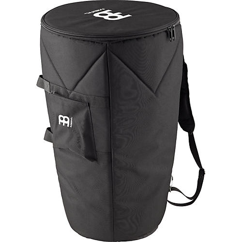 Meinl Professional Timba Bag