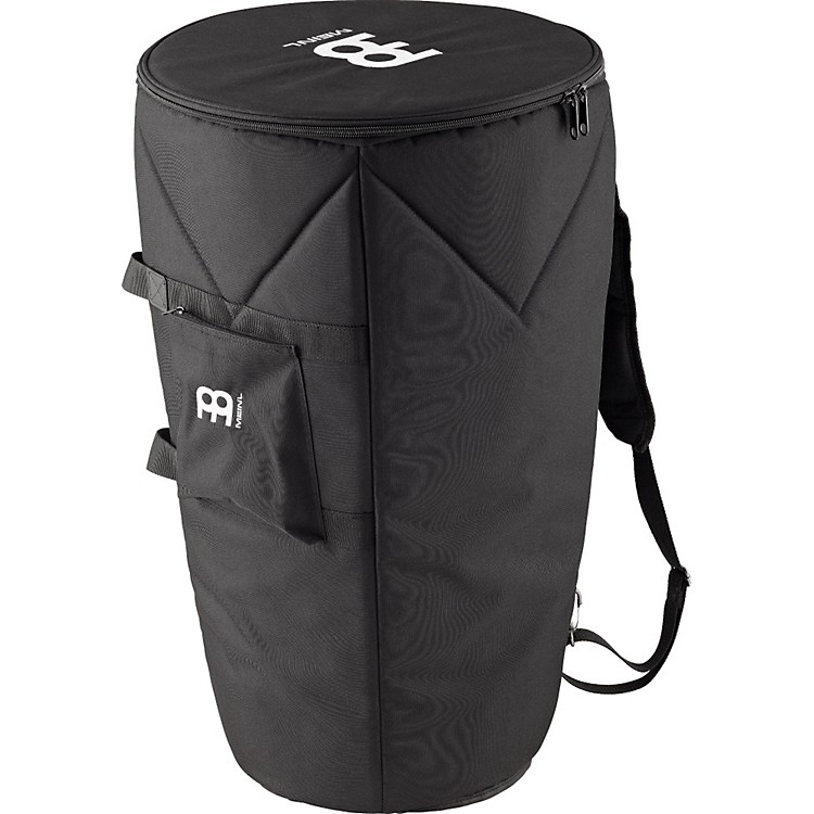 Meinl Professional Timba Bag 14x28