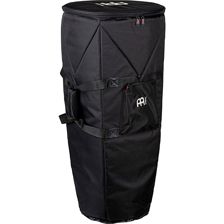 Meinl Professional Timba Bag 14x35