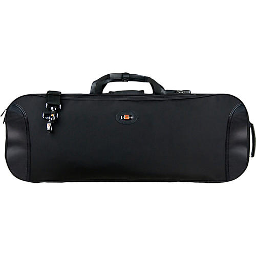 Protec Professional Viola Case Up to 17.5