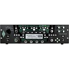 Kemper Profiler PowerRack 600W Class D Profiling Guitar Amp Black