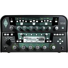 Kemper Profiling Amplifier Black