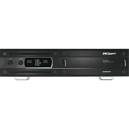 Furman Programmable Uninterruptible Power Supply M1500-UPS-PFP-thumbnail