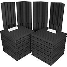 Open BoxAuralex Project 2 Roominator Kit