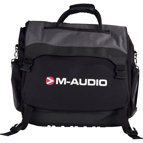M-Audio ProjectMix I/O Studio Bag