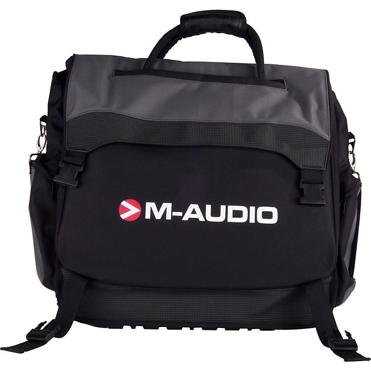 M-AudioProjectMix I/O Studio Bag