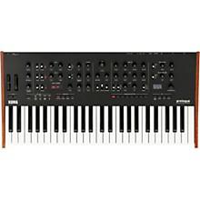Korg Prologue-8 Polyphonic Analog Synthesizer