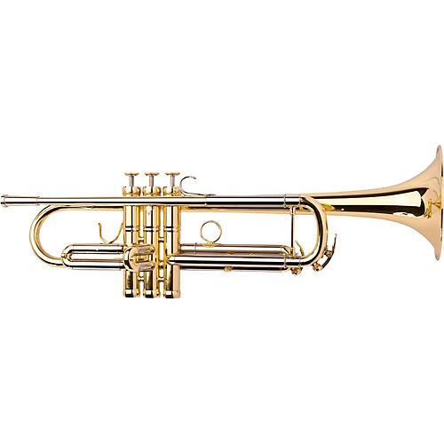 Adams Prologue Selected Series Intermediate Bb Trumpet