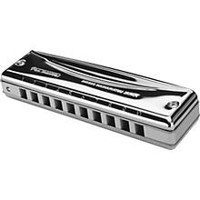 Suzuki Promaster Harmonica Boxed Set (C,G,A,D,F,Bb)