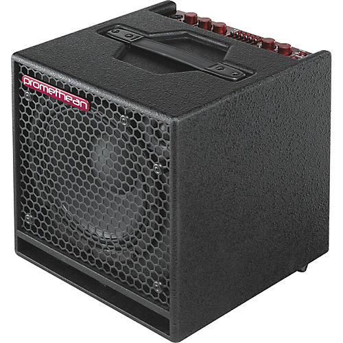 Ibanez Promethean 1x10 Bass Combo Amp