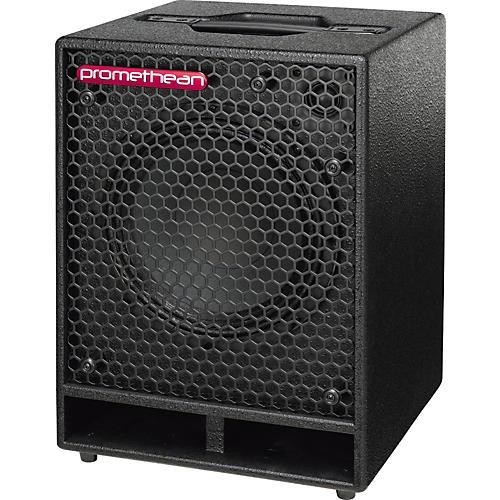 Ibanez Promethean P110C 250W 1x10 Bass Speaker Cabinet ...