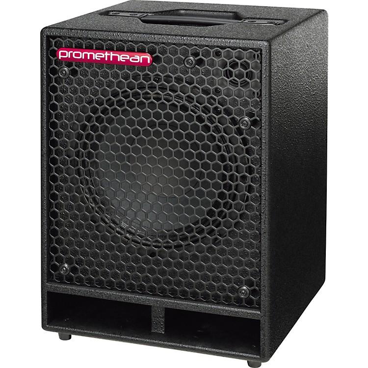IbanezPromethean P110C 250W 1x10 Bass Speaker Cabinet
