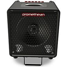 Ibanez Promethean P3110 300W 1x10 Bass Combo Amp