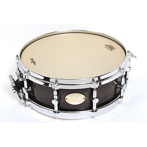 Majestic Prophonic Concert Snare Drum Thick Maple 14x5