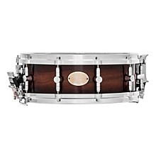 Majestic Prophonic Concert Snare Drum Walnut 14x5
