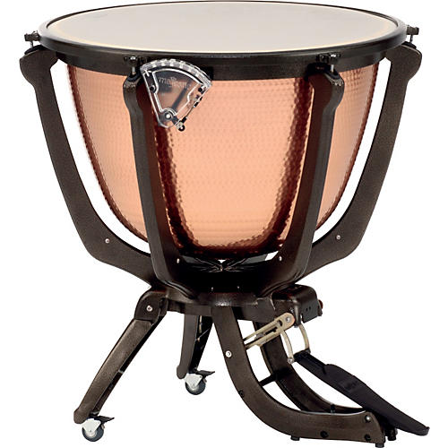 Majestic Prophonic Series  Hammered Timpano - 23