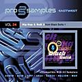 EastWest Prosamples Vol 34 Hip-Hop and RnB 3 CD-ROM-thumbnail