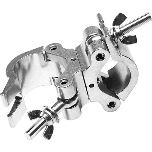 American DJ Proswivel Clamp