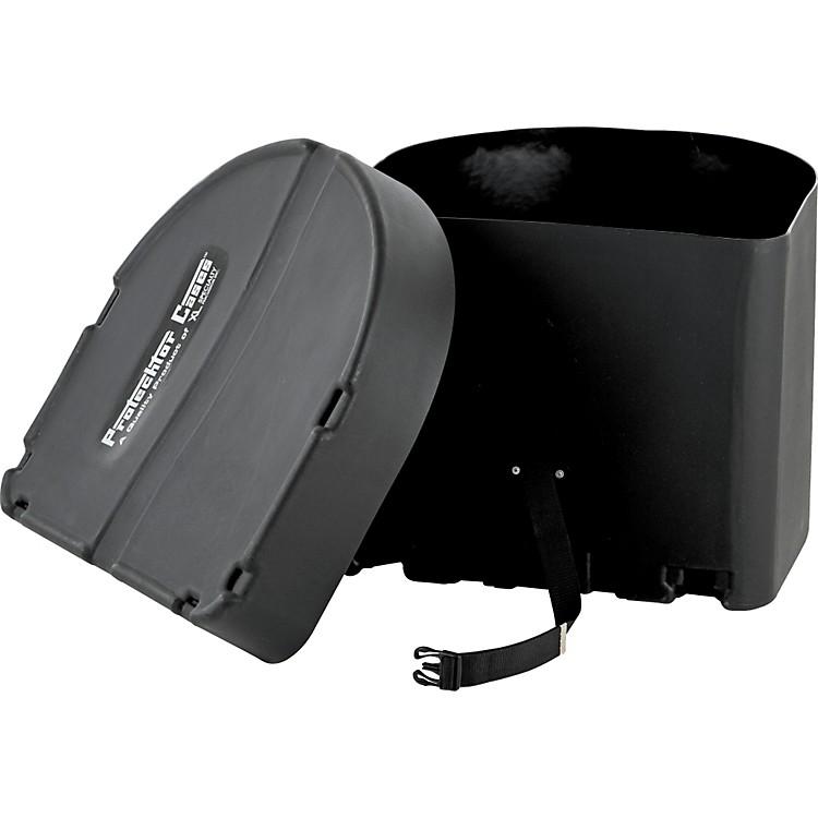 GatorProtechtor Classic Bass Drum Case18x14Black