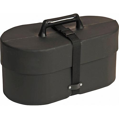 Protechtor Cases Protechtor Classic Bongo Case