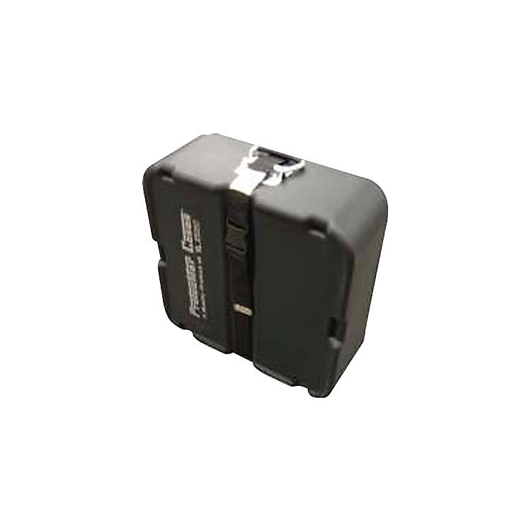 Protechtor CasesProtechtor Classic Snare Drum Case (Foam-lined)14x5Black