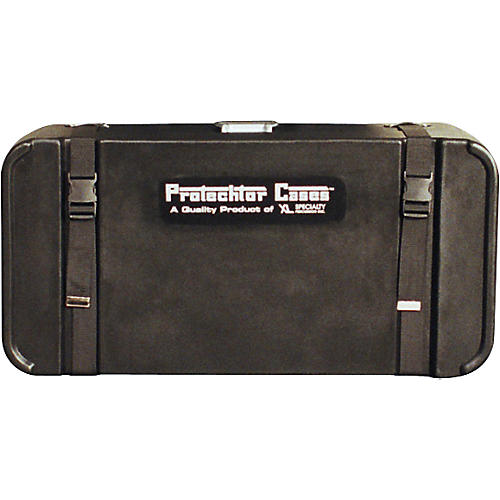 Protechtor Cases Protechtor Classic Super Compact Accessory Case-thumbnail