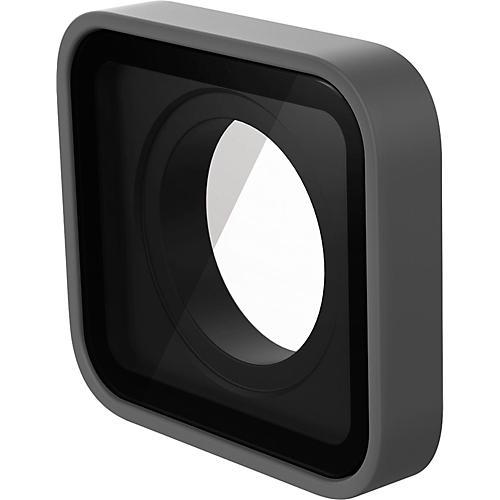 GoPro Protective Lens Replacement (HERO5 Black)-thumbnail