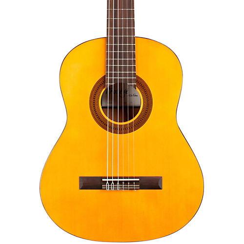 Cordoba Protege C1 1/2 Size Classical Guitar-thumbnail