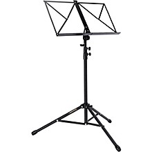 Open Box Portastand Protege Music Stand