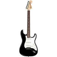 Fender Custom Shop Proto Stratocaster Electric Guitar with Rosewood Fingerboard
