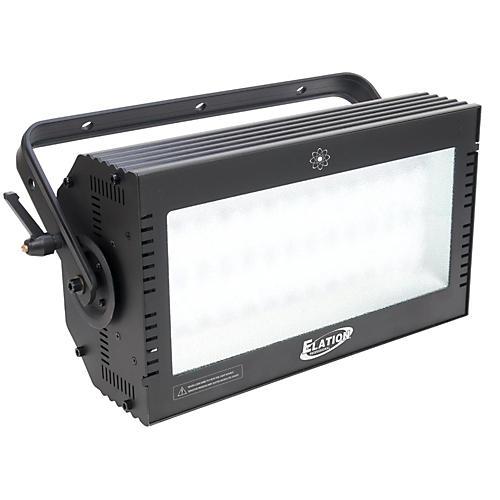 Elation Protron 3K LED Strobe-thumbnail