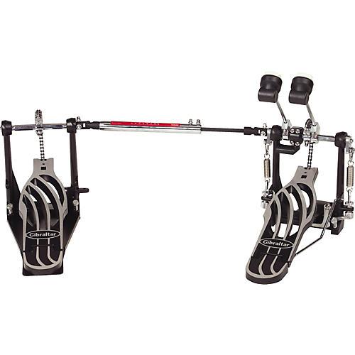 Gibraltar Prowler Double Pedal