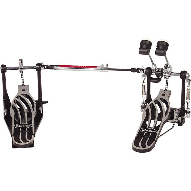 GibraltarProwler Double Pedal