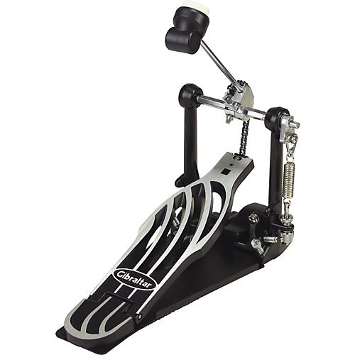 Gibraltar Prowler Single Pedal