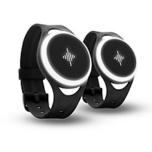 Soundbrenner Pulse 2-Pack