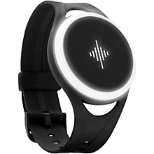 Open Box Soundbrenner Pulse Wearable Metronome