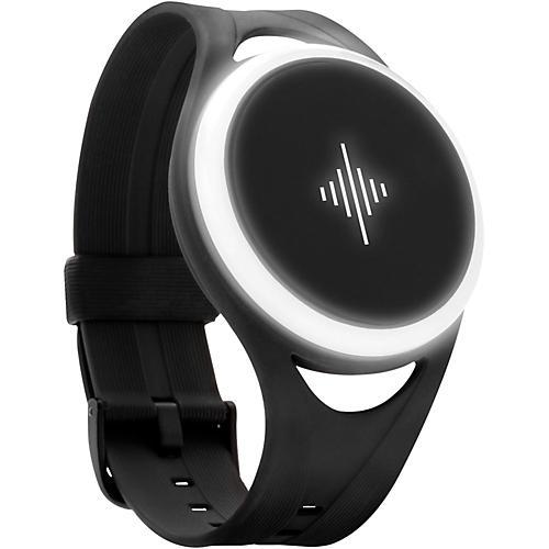 Soundbrenner Pulse Wearable Metronome-thumbnail
