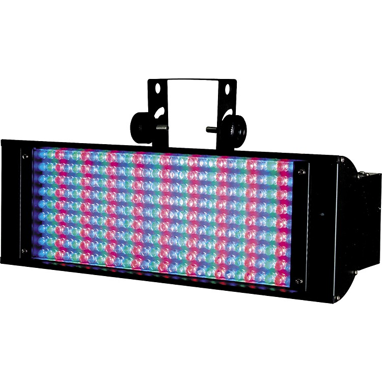 American DJ Punch LED Pro DMX LED Panel