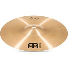 Meinl Pure Alloy Splash Cymbal