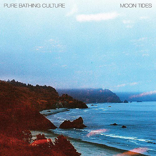 Alliance Pure Bathing Culture - Moon Tides