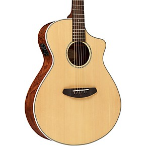 J12093000001001 00 290x290 breedlove pursuit concert bubinga acoustic electric guitar  at soozxer.org
