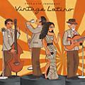 Alliance Putumayo Presents - Vintage Latino thumbnail
