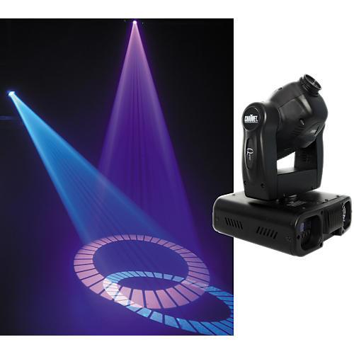 CHAUVET DJ Q-SPOT DMX Lighting Effect-thumbnail