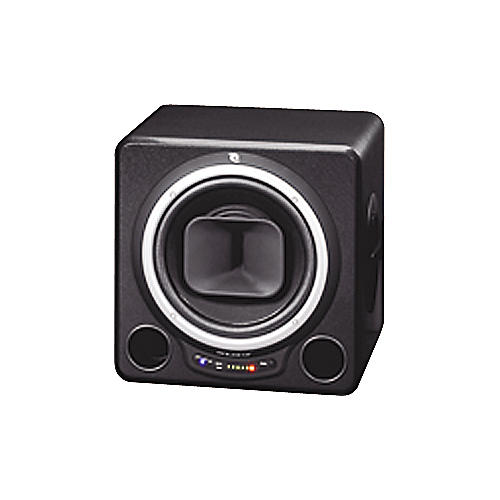 Equator Audio Research Q Series Q12 Coaxial Reference Monitor
