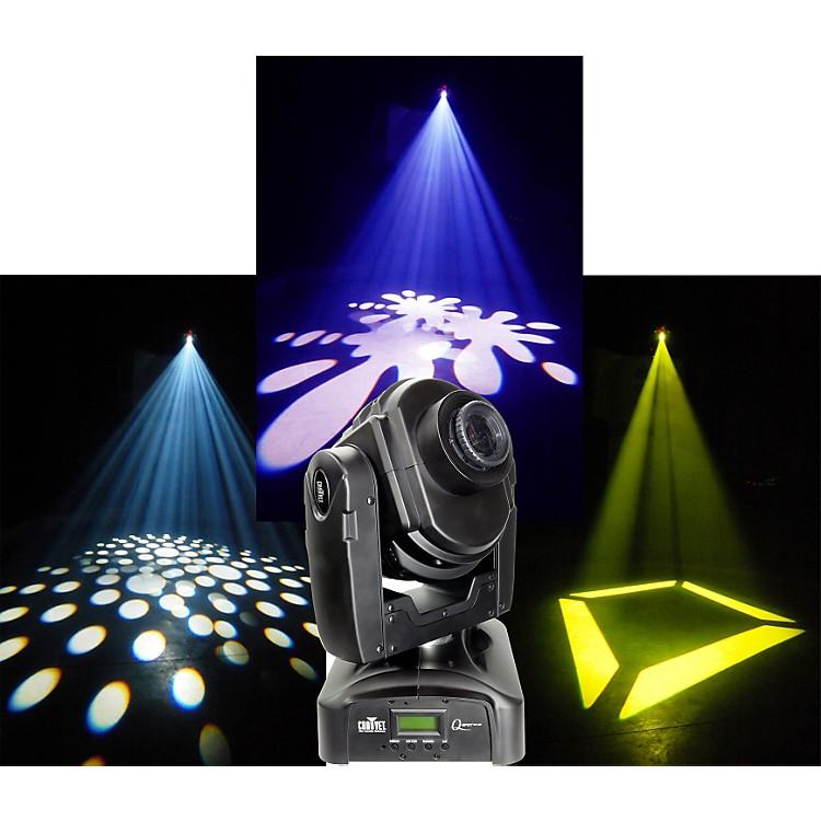ChauvetQ-Spot 160-LED Lighting Fixture
