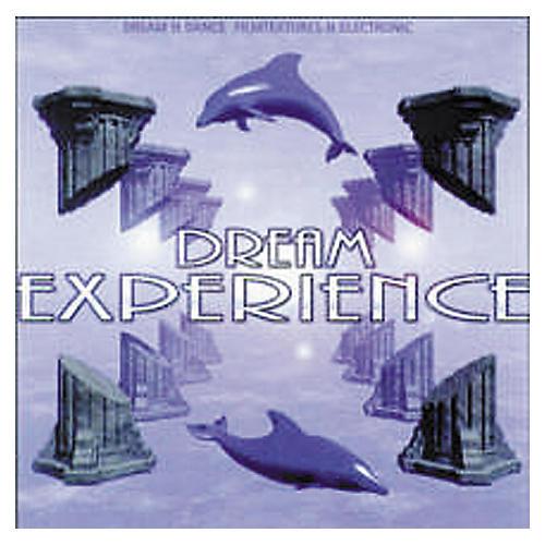 Tascam Q-Up: Dream Experience Giga CD