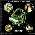 Tascam Q-Up: Holy Grail Piano Giga CD-thumbnail