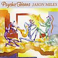 Tascam Q-Up: Psychic Horns by Jason Miles Giga CD  Thumbnail