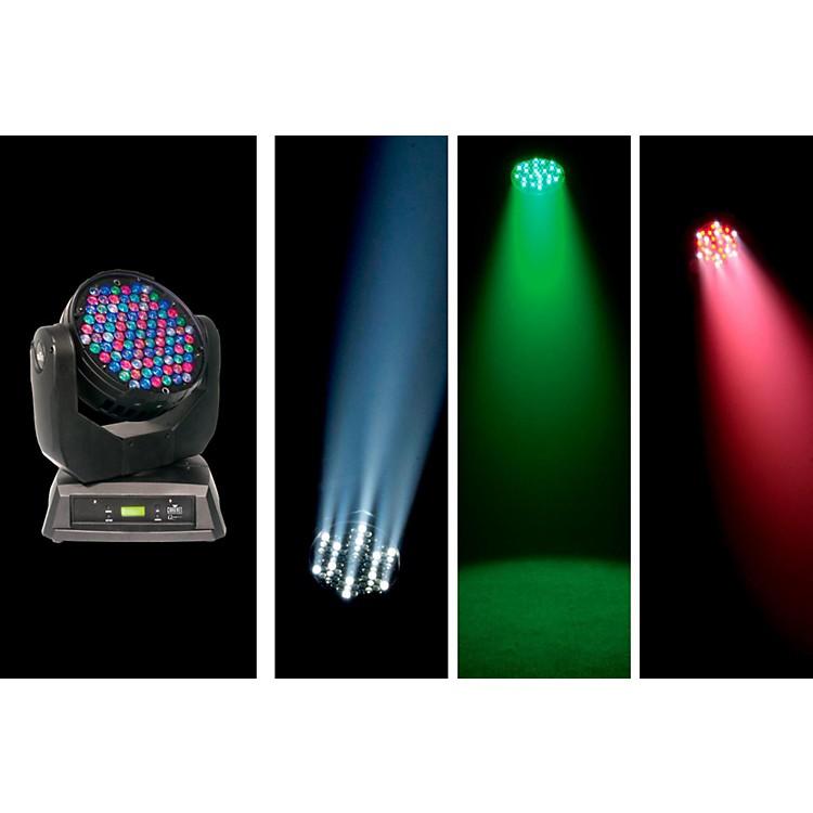 ChauvetQ-Wash 560Z LED Light